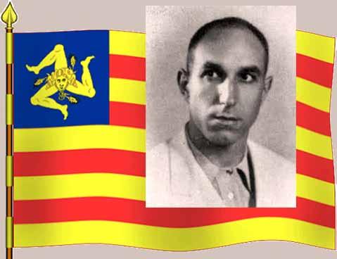 Antonio Canepa