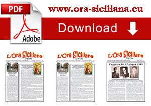 Download L'Ora Siciliana