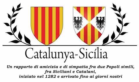 Aragona e Sicilia