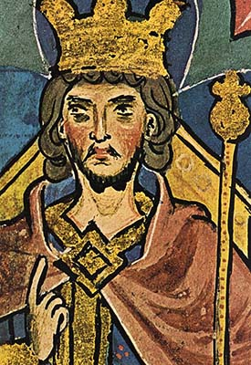 Federico II non venne mai a Enna