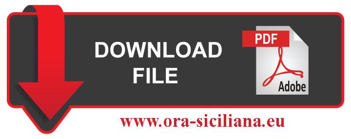 Download L'Ora Siciliana