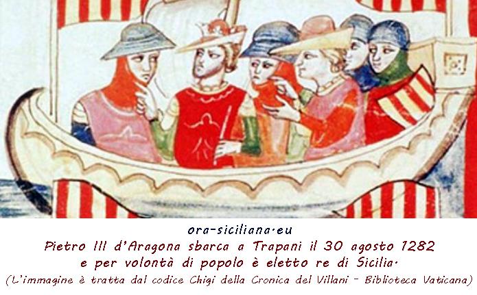 Pietro III d'Aragona