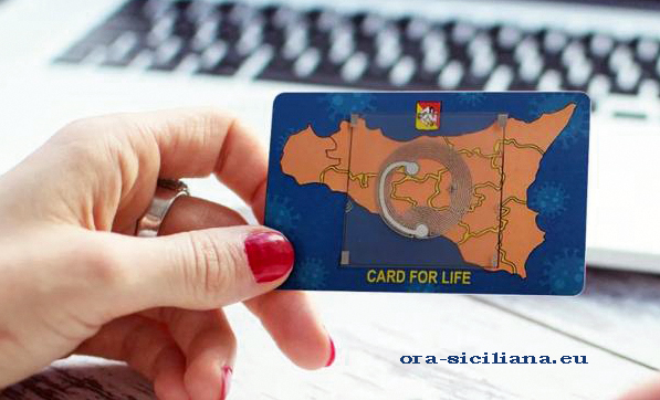 CardForLife
