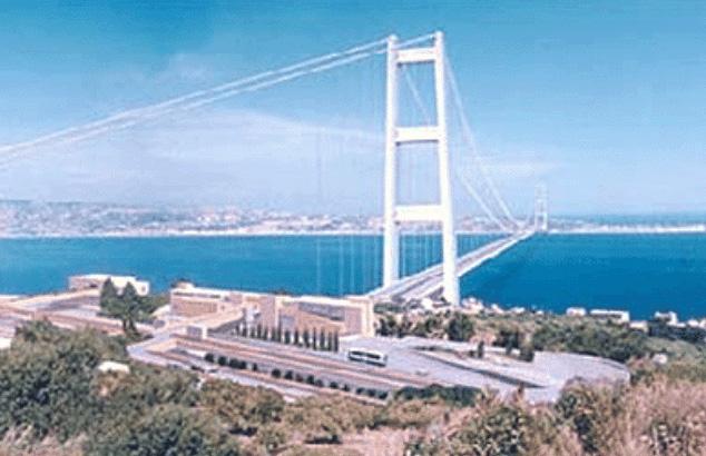 No al Ponte sullo Stetto